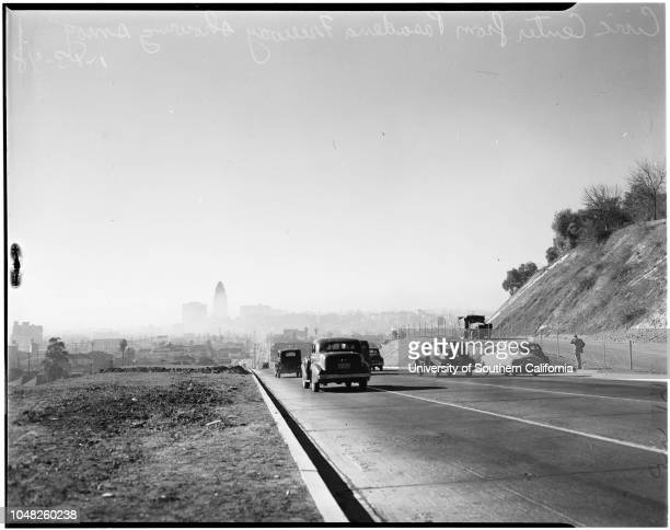 60 Top Pasadena Freeway Pictures, Photos, & Images - Getty