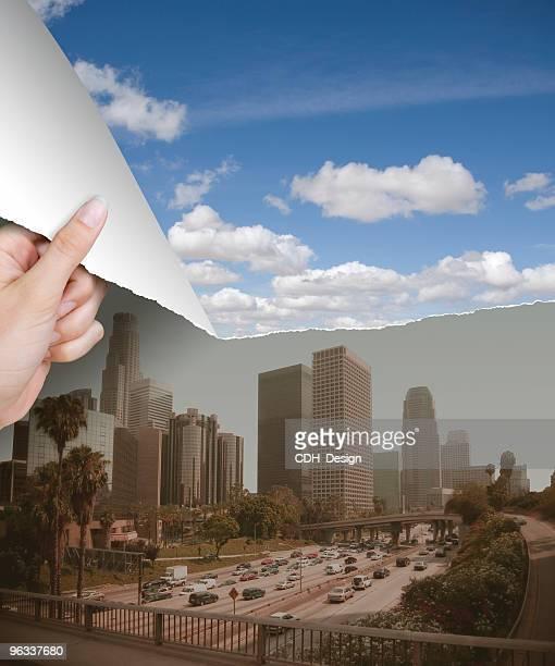 Smog Rip