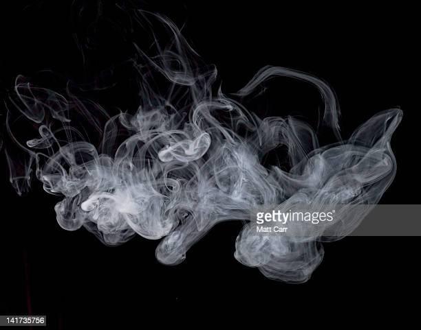 smoke - smoke stock pictures, royalty-free photos & images