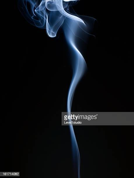 smoke - wispy stock photos and pictures