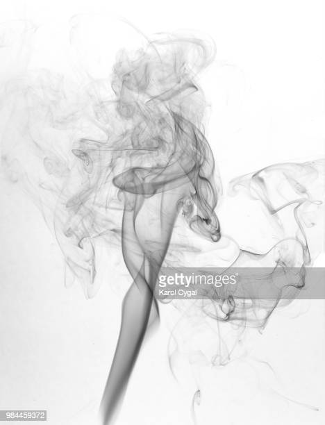 smoke - steam stock pictures, royalty-free photos & images