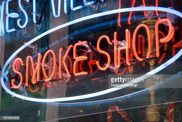 smoke shop - crack pipe stock pictures, royalty-free photos & images