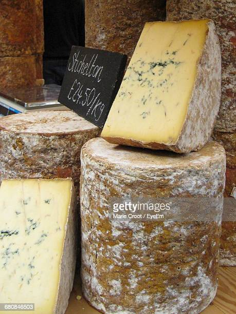 Smoked Cheese For Sale