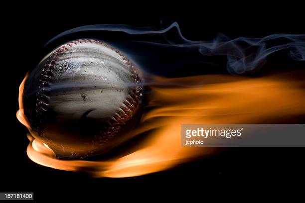 smoker - sports bat stock pictures, royalty-free photos & images