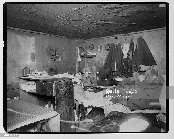 60 Top Opium Den Pictures, Photos, & Images - Getty Images