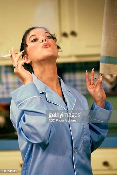 DAYS 'Smokin' Ain't Cool' 1/16/79 Erin Moran
