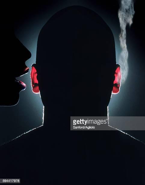 Smoking secrets