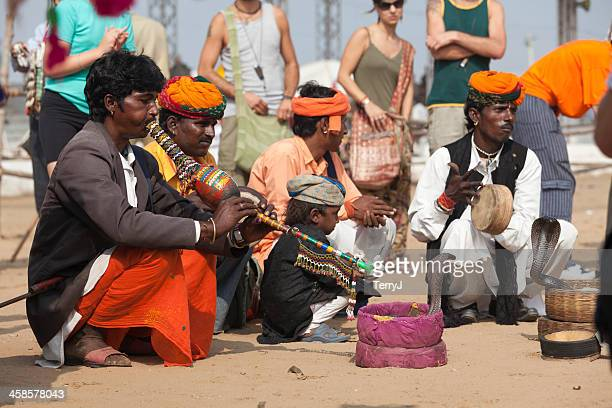 incorporation of snake cult in indian The ancient world was home to a huge variety of religions and belief systems most have faded away, their temples and statues vanished or half-sunk in the.