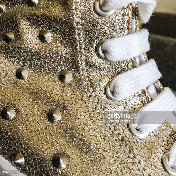 sneaker culture - ハイトップス ストックフォトと画像