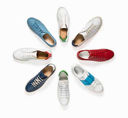 Sneakers 654305968
