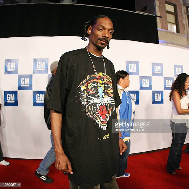 Snoop Dogg Car Pictures And Photos