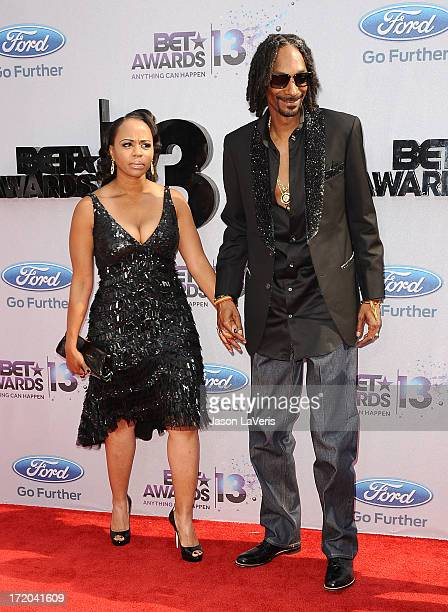 Pictures of snoop wife, black girls scissoring