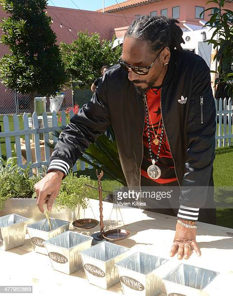 60 Top Airbnb Snoop Dogg Wake And Bake Event At Sxsw