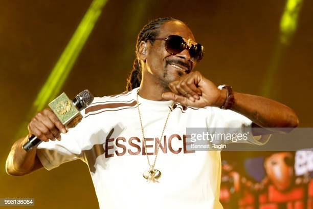 Snoop Dogg Pictures and Photos - Getty Images