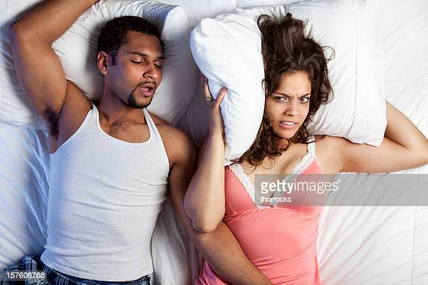 Sexy Sleeping Wife Stock Pictures, Royalty-free Photos