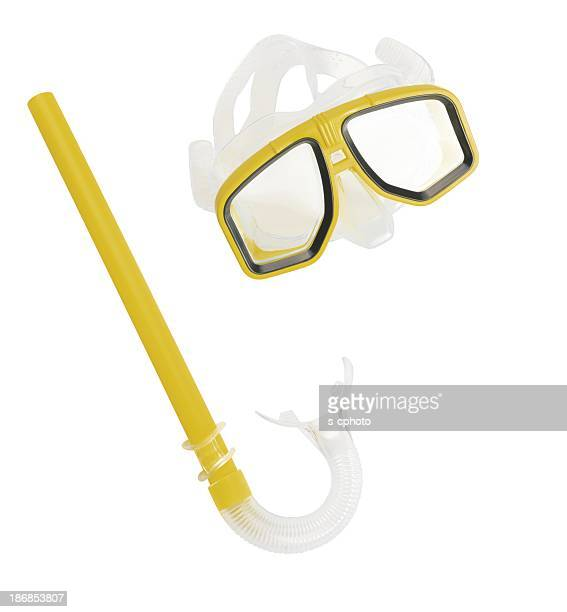 Snorkel (Click for more)