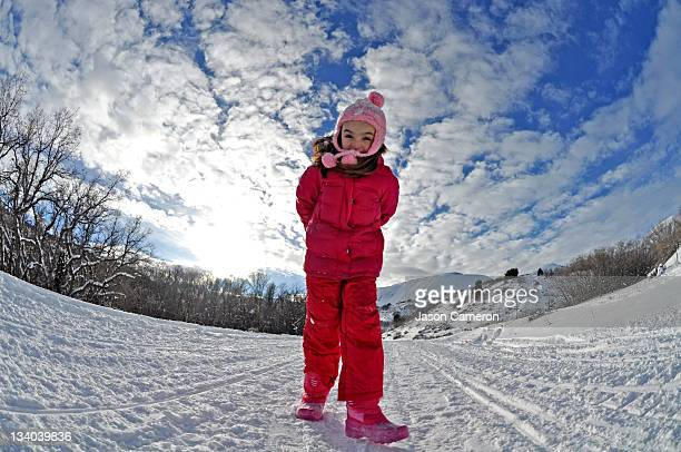 snow bunny - herriman stock pictures, royalty-free photos & images