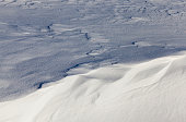 http://www.istockphoto.com/photo/snow-drifts-in-winter-gm850447696-142818427