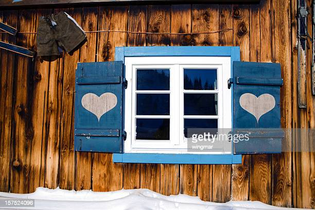 snow house - hut stock pictures, royalty-free photos & images