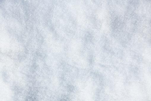 Snow on the ground 629589448