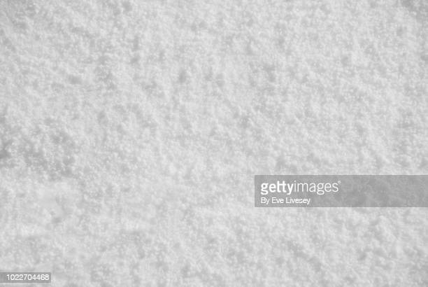 snow - snow stock pictures, royalty-free photos & images