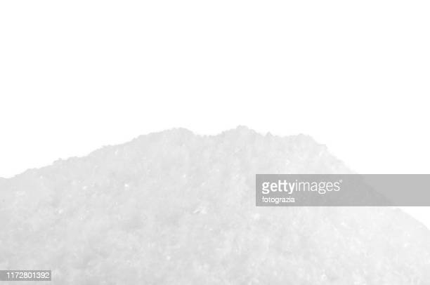 snow - heap stock pictures, royalty-free photos & images