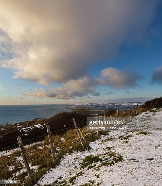 snow - s0ulsurfing stock pictures, royalty-free photos & images
