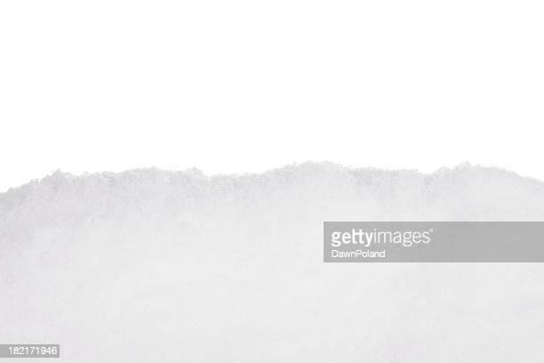 snow - schnee stock-fotos und bilder