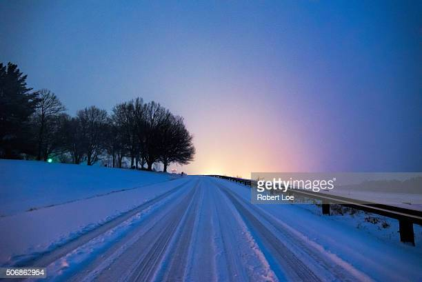 Snow Rizer