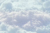 http://www.istockphoto.com/photo/snow-texture-for-background-natural-snow-background-gm888110428-246392480