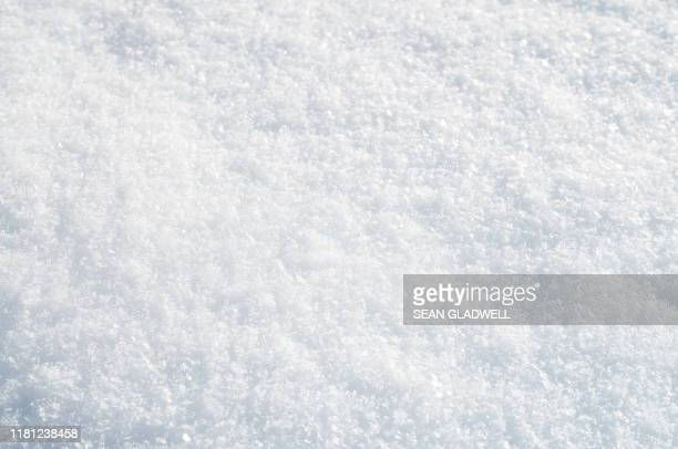 snow textured background - weather stock pictures, royalty-free photos & images