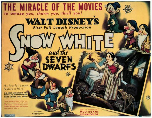 snow-white-poster-left-from-top-doc-happ