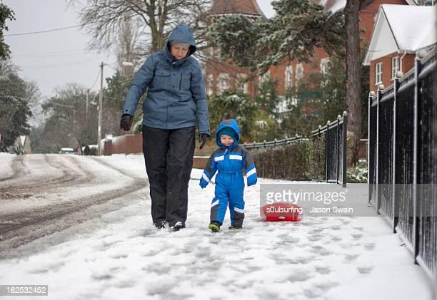 snow wight 2013 - s0ulsurfing stockfoto's en -beelden