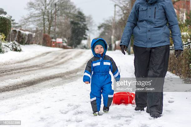 snow wight - s0ulsurfing stockfoto's en -beelden