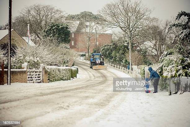 snow wight - s0ulsurfing stock pictures, royalty-free photos & images