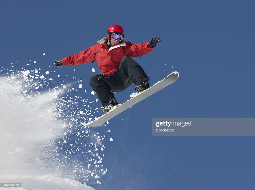 snowboard pictures