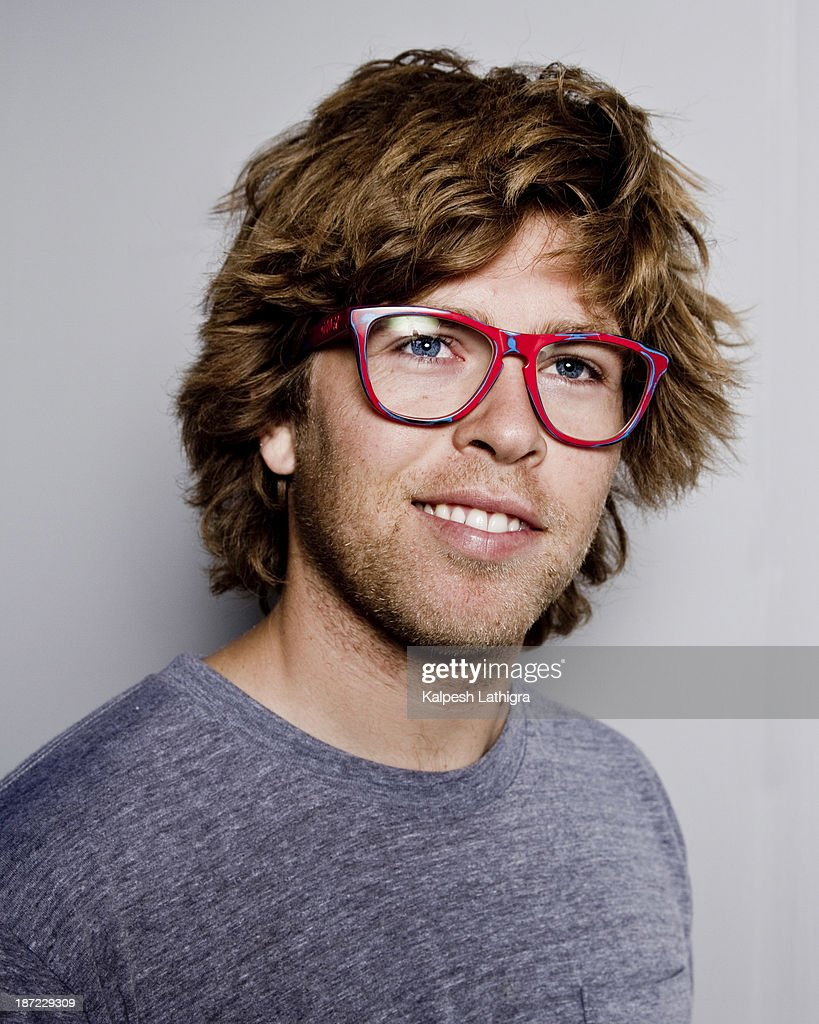 Kevin Pearce, Independent UK, November 3, 2013