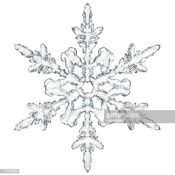 snowflake ストックフォトと画像 getty images