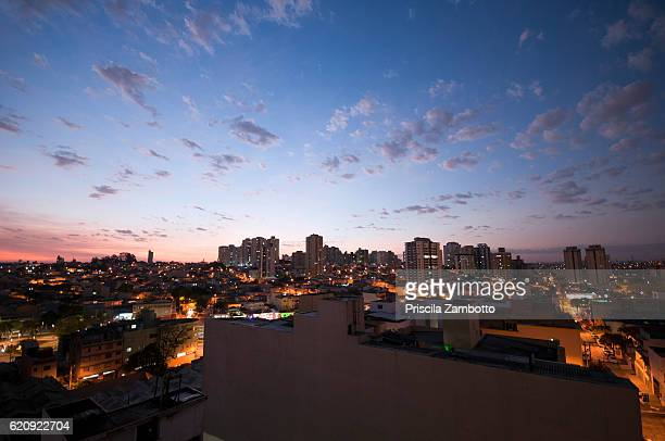 437 Sao Caetano Do Sul Photos And Premium High Res Pictures Getty Images