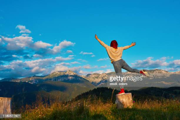 so happy and so free - august stock pictures, royalty-free photos & images