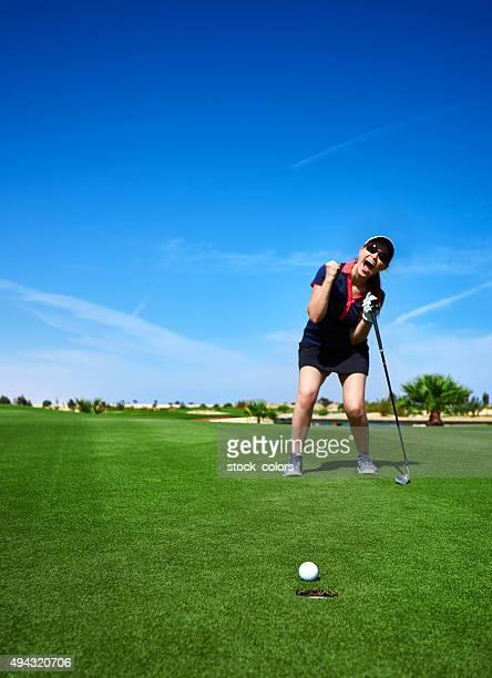そこで、このゴルフコース