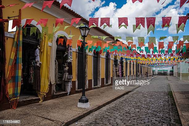 são luís - sao luis stock pictures, royalty-free photos & images