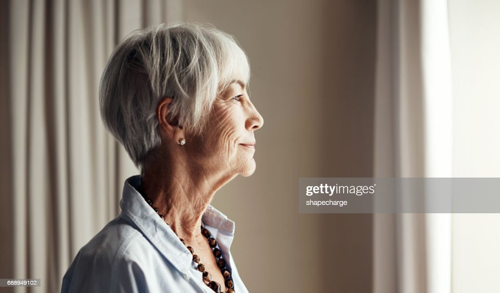 So many memories to look back on... : Stock Photo