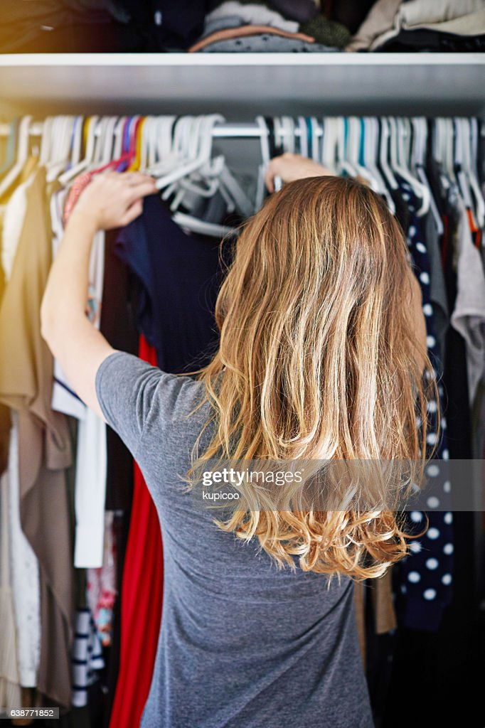 So many to choose from! : Stock Photo