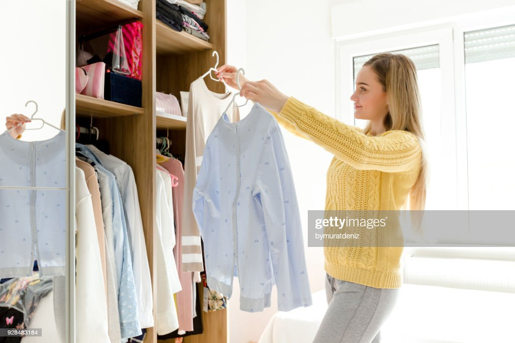 So many to choose : Stock Photo