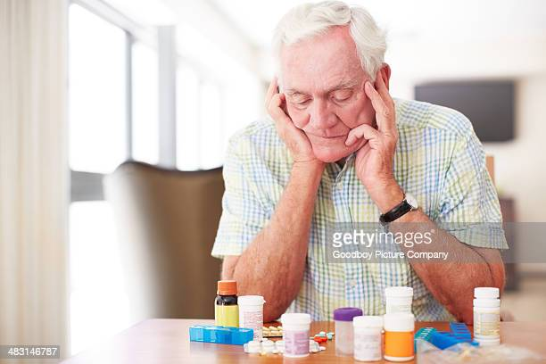 so much medication! - large group of objects stock pictures, royalty-free photos & images