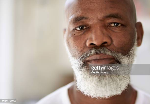 so much wisdom lies behind those eyes - zoom in stock photos and pictures