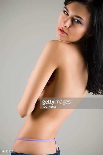 so sexy!