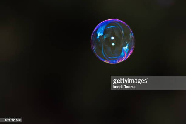 soap bubble - soap stock pictures, royalty-free photos & images