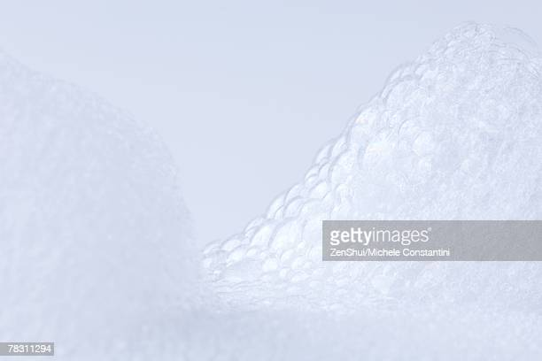 soap suds - soap stock pictures, royalty-free photos & images